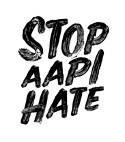Stop Asian American Pacific Islander Hate